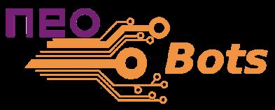 Stichting Neobots